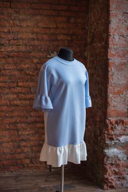 Пошив элитной одежды на заказ