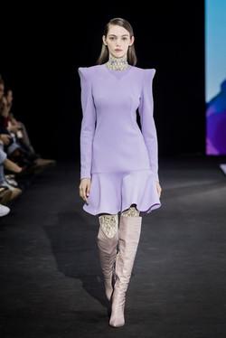 Кутюрные платья пошив на заказ