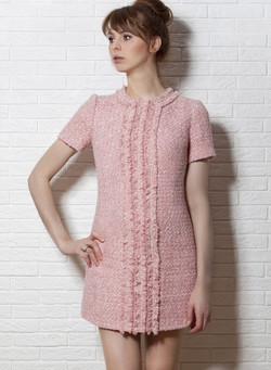 Ателье женского платья