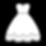 icons8-свадебное-платье-96.png
