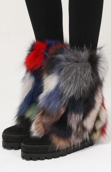 Ультрамодные идеи для гардероба от Chiave Atelier
