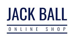 Jack Ball