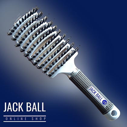 JB Large Vent Brush