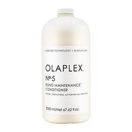 Olaplex No.5 Bond Maintenance Conditioner - 2000ml