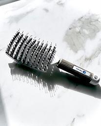 JB Large Vent Brush