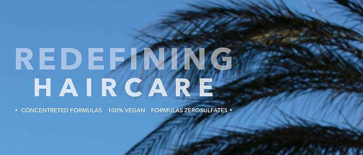 Redefining_Haircare.jpg