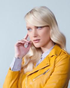 Fashion-Model-Yellow-Jacket_edited.jpg