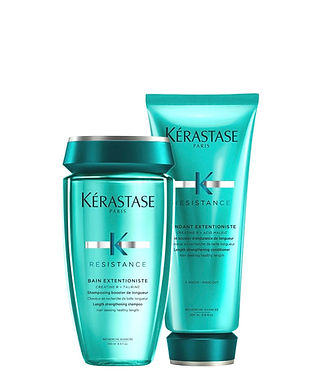 EXENSIONISTE HAIRCARE SET