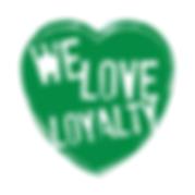WeLoveLoyalty_logo.png