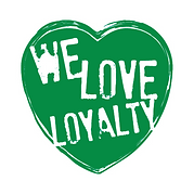 WeLoveLoyalty_logo.png