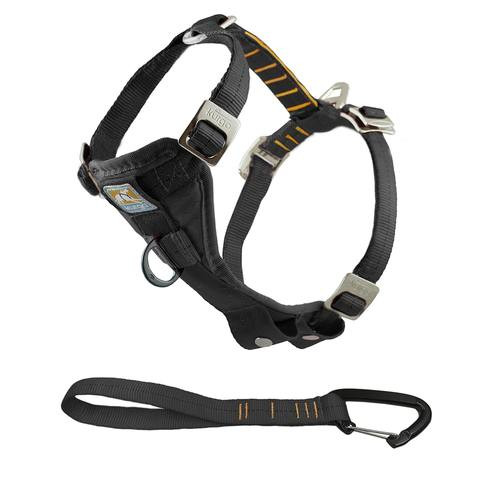 Kurgo Trufit Car Harness