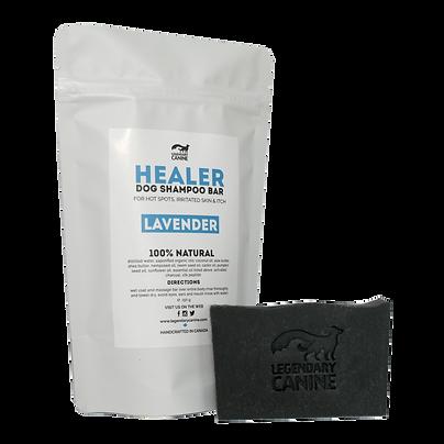Healer-Shampoo-Bar-Bag-Transparent-Backg