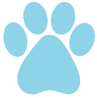 pawblue_alone.png