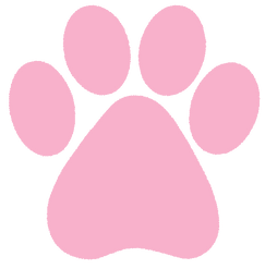 pawpink_alone.png