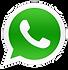 ícone whatsap.png