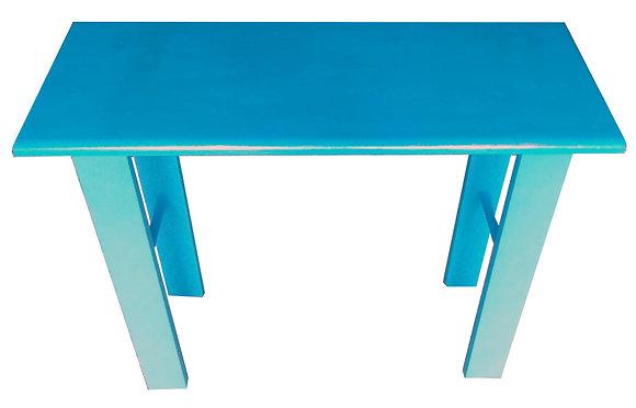 Mesa (costura,desenho, computador...)
