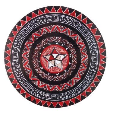 Mandala - Marajoara