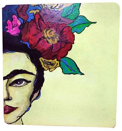 Sempre Frida