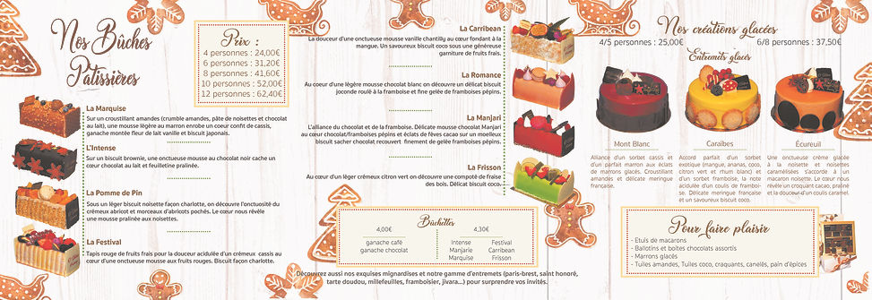 depliantboulangerie2020-page-1.jpg