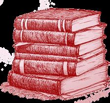 Livros%204_edited.png