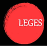 LEGES%20ICO%202RD_edited.png