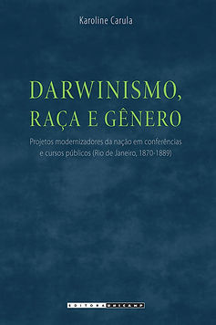 darwinismo raça e gênero.jpg