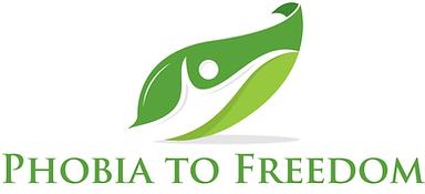 Phobia to freedom white bg.png