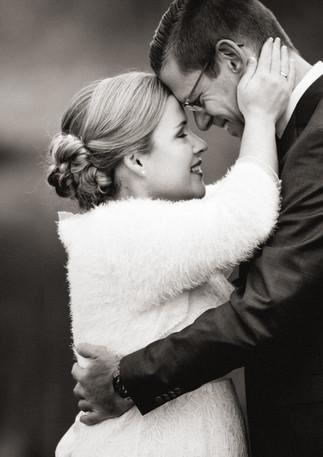 Katrin und Steffen Hochzeit.jpg