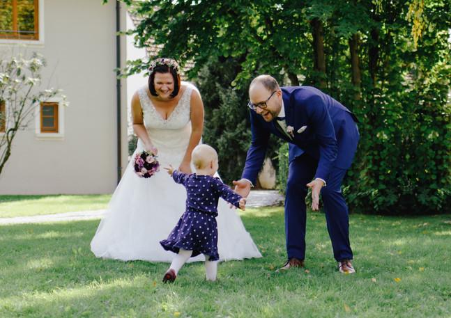 Hochzeit Fam Ziesel-34.jpg