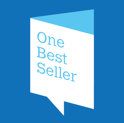 One Best Seller - Logotipo
