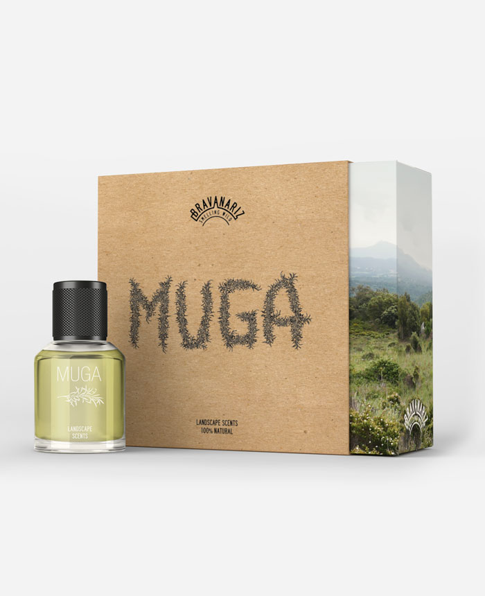 Caja+Frasco-FRONTAL---MUGA--