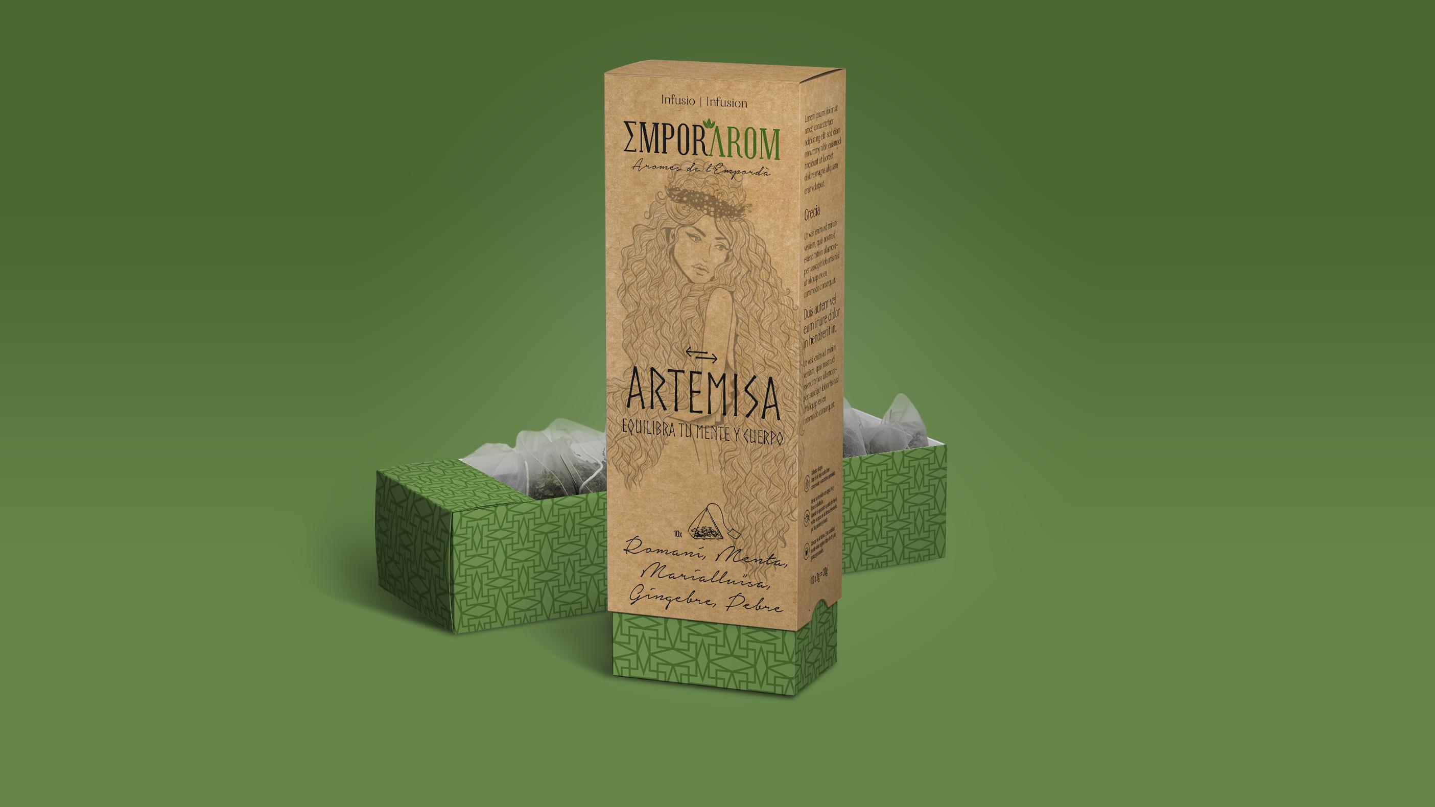 Mod2_Artemisa+FONDO+A
