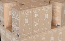006-Packaging