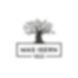 logos MAS ISERN-01.png