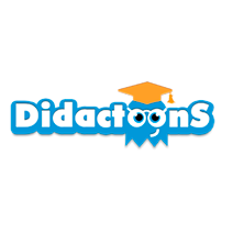 Logo Didactoons.png