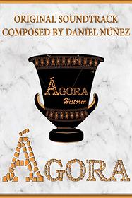 Cartel Ágora Vertical.png