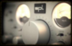 Técnico de sonido Madrid