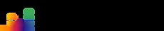 deezer-logo-8.png