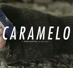 Carátula Bandcamp Caramelo.jpg