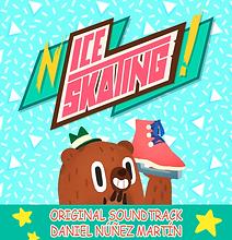 Nice Skating Carátula.png