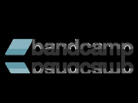 bandcamp%20logo.png
