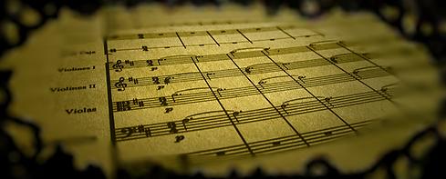 Compositor de música Madrid