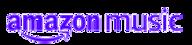 Amazon Logo sin fondo.png