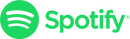 1200px-Spotify_logo_with_text.svg.png