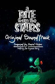 A Rite From The Stars - The Original Sou