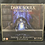 Thumbnail: Dark Souls The Card Game: Seekers of Humanity Expansion