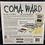 Thumbnail: Coma Ward