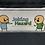 Thumbnail: Joking Hazard
