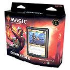 magic-the-gathering-commander-legends-ar
