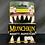 Thumbnail: Munchkin Mighty Monsters